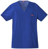Dickies Medical 81722-GBLZ Filipina Medica