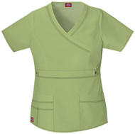 Dickies Medical 817355-DSGZ Filipina Medica