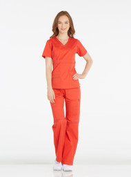 Dickies Medical 817355-FSTZ Filipina Medica