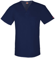 Dickies Medical 81800-NVWZ Filipina Medica