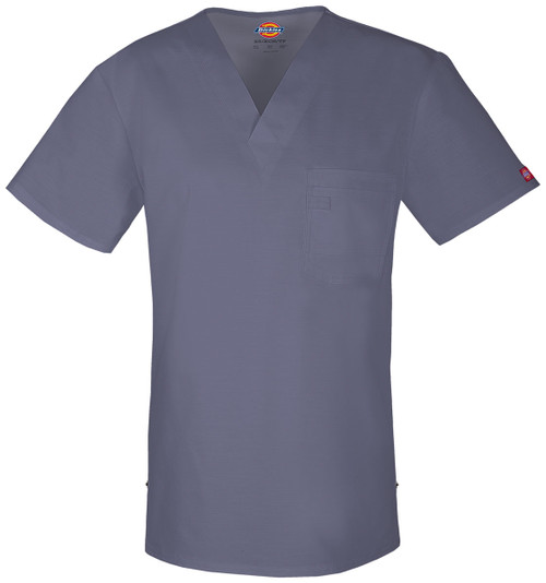 Dickies Medical 81800-PTWZ Filipina Medica