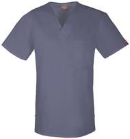 Dickies Medical 81800-PTWZ Filipina Medica