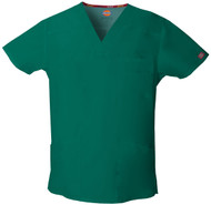 Dickies Medical 81906-HUWZ Filipina Medica