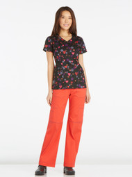 Dickies Medical 82859-UHAV Filipina Medica