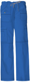 Dickies Medical 857455-RYLZ Pantalon Medico