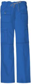 Dickies Medical 857455-RYLZ Pantalon Medico