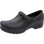 Anywear GUARDIANANGEL-BLK Zapato Unisex