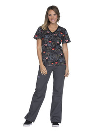 Disney TF636-MKBB Filipina Medica