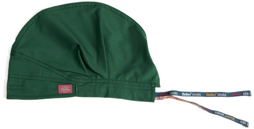 Dickies Medical 83566A-HUWZ Gorro