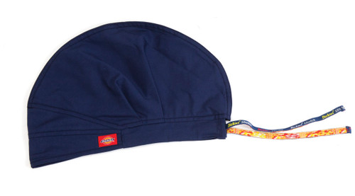 Dickies Medical 83566A-NVWZ Gorro