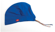 Dickies Medical 83566A-ROWZ Gorro