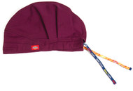 Dickies Medical 83566A-WIWZ Gorro