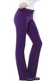 Heartsoul 20110X-EGPH Pantalon Medico