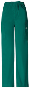 Cherokee 4243X-HUNW Pantalon Medico