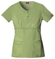 Dickies Medical 82721 Filipina Youtility   para Mujer Multi Pocket
