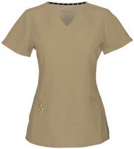 Heartsoul 20971A-KHK Filipina Medica
