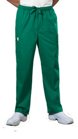 Cherokee 4243-HUNW Pantalon Medico