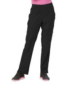 Heartsoul HS020-BCKH Pantalon Medico
