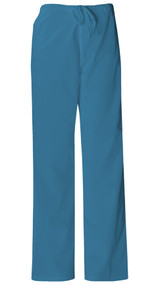 Dickies Medical 854706  Pantalon Unisex de Jareta