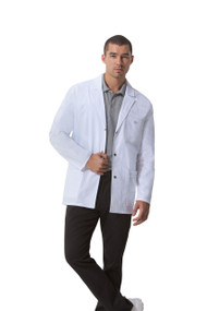 Dickies Medical 81403 Saco Medico de Caballero