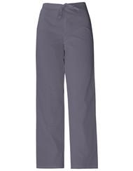 Dickies Medical 850106 Pantalon con Jareta Unisex