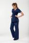 Cherokee Medical 2092 Pantalón de Maternidad