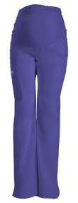 Cherokee Medical 4208 Pantalon de Maternidad