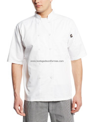 Dickies Chef DC105 Filipina para Chef  Cool Breeze