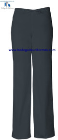 Dickies Medical 83006 PTWZ Pantalón Corte Unisex con Jareta
