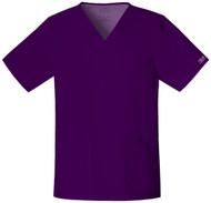 CHEROKEE 4725-EGGW  FILIPINA - UNIFORMES MEDICOS