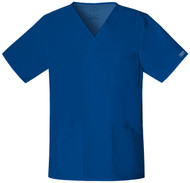 CHEROKEE 4725-GABW  FILIPINA - UNIFORMES MEDICOS