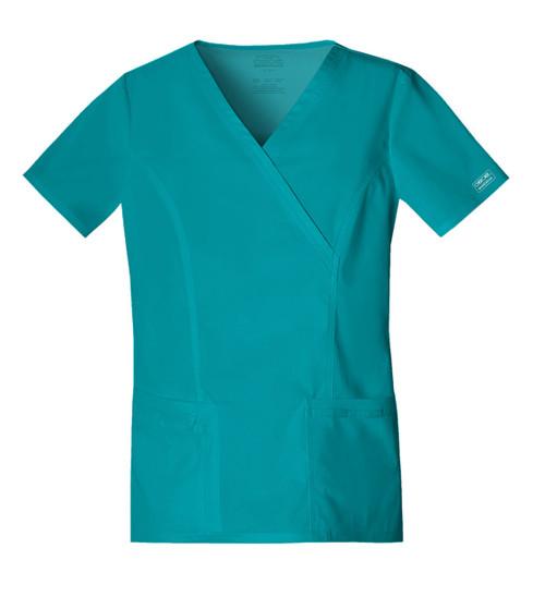 CHEROKEE 4728-TLBW  FILIPINA - UNIFORMES MEDICOS