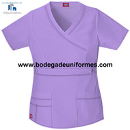 DICKIES 817355-RADZ FILIPINA - UNIFORMES MEDICOS