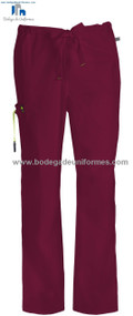 CODE HAPPY 16001A-WICH PANTALON - UNIFORMES MEDICOS