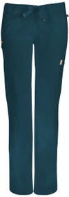 CODE HAPPY 46000A-CACH PANTALON - UNIFORMES MEDICOS