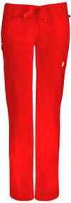 CODE HAPPY 46000A-RECH PANTALON - UNIFORMES MEDICOS