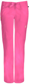 CODE HAPPY 46000A-SHCH PANTALON - UNIFORMES MEDICOS