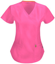 CODE HAPPY 46601A-SHCH FILIPINA - UNIFORMES MEDICOS
