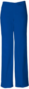 DICKIES MEDICAL 83006-GBWZ PANTALON - UNIFORMES MEDICOS