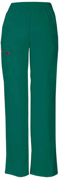 DICKIES MEDICAL 86106-HUWZ PANTALON - UNIFORMES MEDICOS