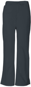 DICKIES MEDICAL 86206-PTWZ PANTALON - UNIFORMES MEDICOS