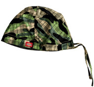DICKIES MEDICAL 80507-TDOL GORRO - UNIFORMES MEDICOS