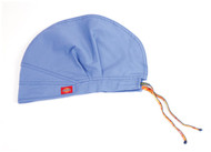 DICKIES MEDICAL 83566A-CIWZ GORRO - UNIFORMES MEDICOS