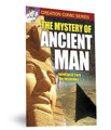 Mystery of Ancient Man, The