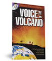 Voice of the Volcano