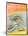 Arguments Creationists Should NOT Use DVD