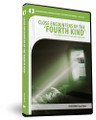 "Close Encounters of the ""Fourth Kind"" DVD"