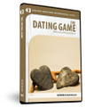 The Dating Game DVD