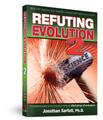 Refuting Evolution 2 Updated