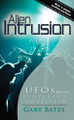 Alien Intrusion (updated & expanded) eBook .mobi